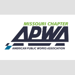 Missouri Public Works Association