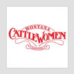Montana CattleWomen Association