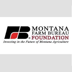 Montana Farm Bureau