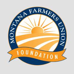 Montana Farmers Union