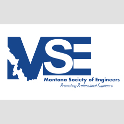 Montana Society of Engineers