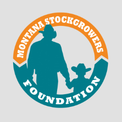 Montana Stockgrowers Foundation