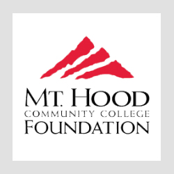 Mt Hood Community College Foundation