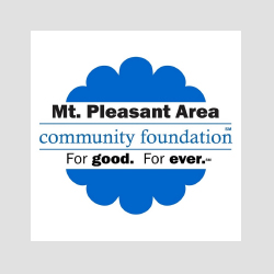Mt Pleasant Community Foundation