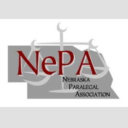 Nebraska Paralegal Association