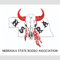 Nebraska State Rodeo Association