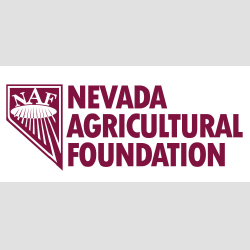Nevada Agricultural Foundation