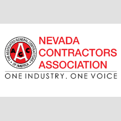 Nevada Contractors Association
