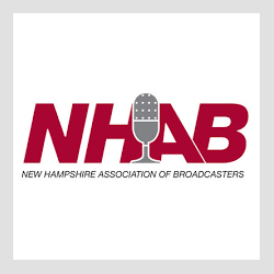 New Hampshire Association of Broadcasters