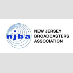 New Jersey Broadcasters Association