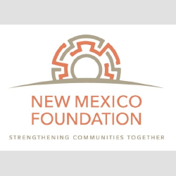 New Mexico Community Foundation