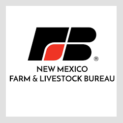 New Mexico Farm Bureau