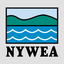New York Water Environment Association