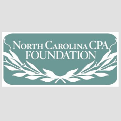 North Carolina CPA Foundation