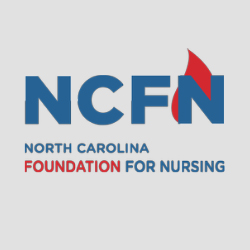 North Carolina Foundation for Nursing