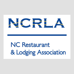 North Carolina Restaurant and Lodging Association