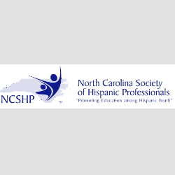 North Carolina Society of Hispanic Professionals