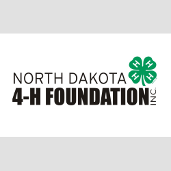 North Dakota 4-H Foundation