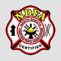 North Dakota Firefighters Association