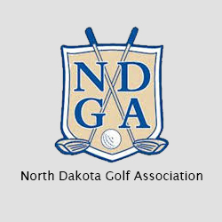North Dakota Golf Association