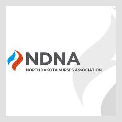 North Dakota Nurses Association
