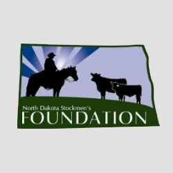 North Dakota Stockman's Foundation
