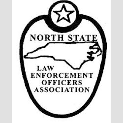 North State Law Enforcement Officers Association
