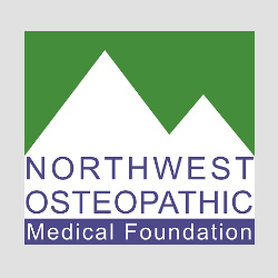 Northwest Osteopathic Medical Foundation