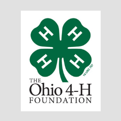 Ohio 4-H Foundation