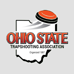 Ohio State Trapshooting Association