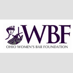 Ohio Women's Bar Foundation