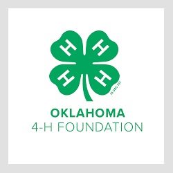 Oklahoma 4-H Foundation