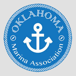 Oklahoma Marina Association