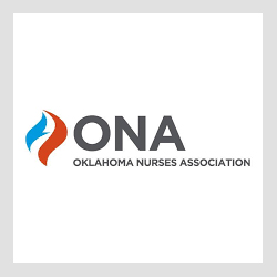 Oklahoma Nurses Foundation