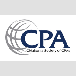 Oklahoma Society of CPA's