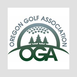 Oregon Golf Association