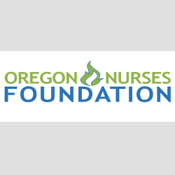 Oregon Nurses Foundation