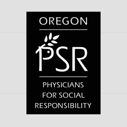 Oregon Physicians for Social Responsibility