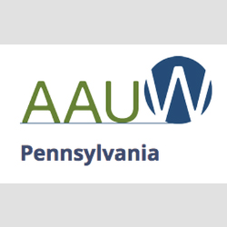 Pennsylvania American Association of Woman