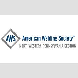 Pennsylvania American Welding Society