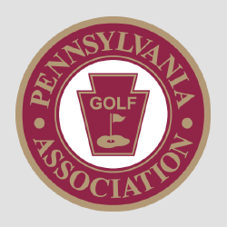 Pennsylvania Golf Association
