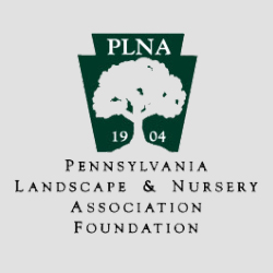 Pennsylvania Landscape and Nursery Association Foundation