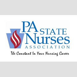 Pennsylvania Nurses Association