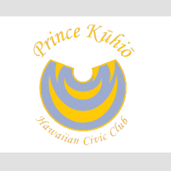 Prince Kuhio Hawaiian Civic Club