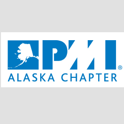Project Management Institute Alaska