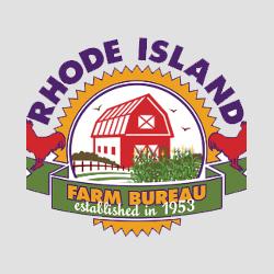 Rhode Island Farm Bureau