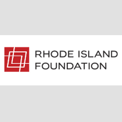 Rhode Island Foundation