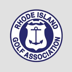 Rhode Island Golf Association