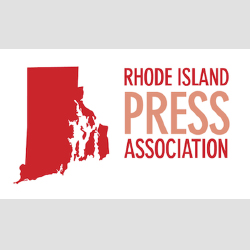 Rhode Island Press Association