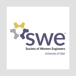 Society of Women Engineers Utah